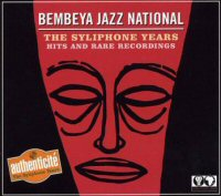 The Syliphone Years : Bembeya Jazz National - July 2007